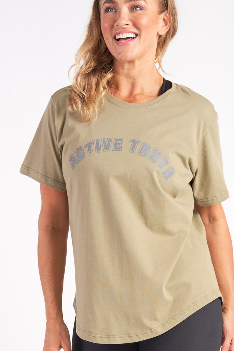 activewear-relaxed-crew-tee-organic-cotton-olive-large-side