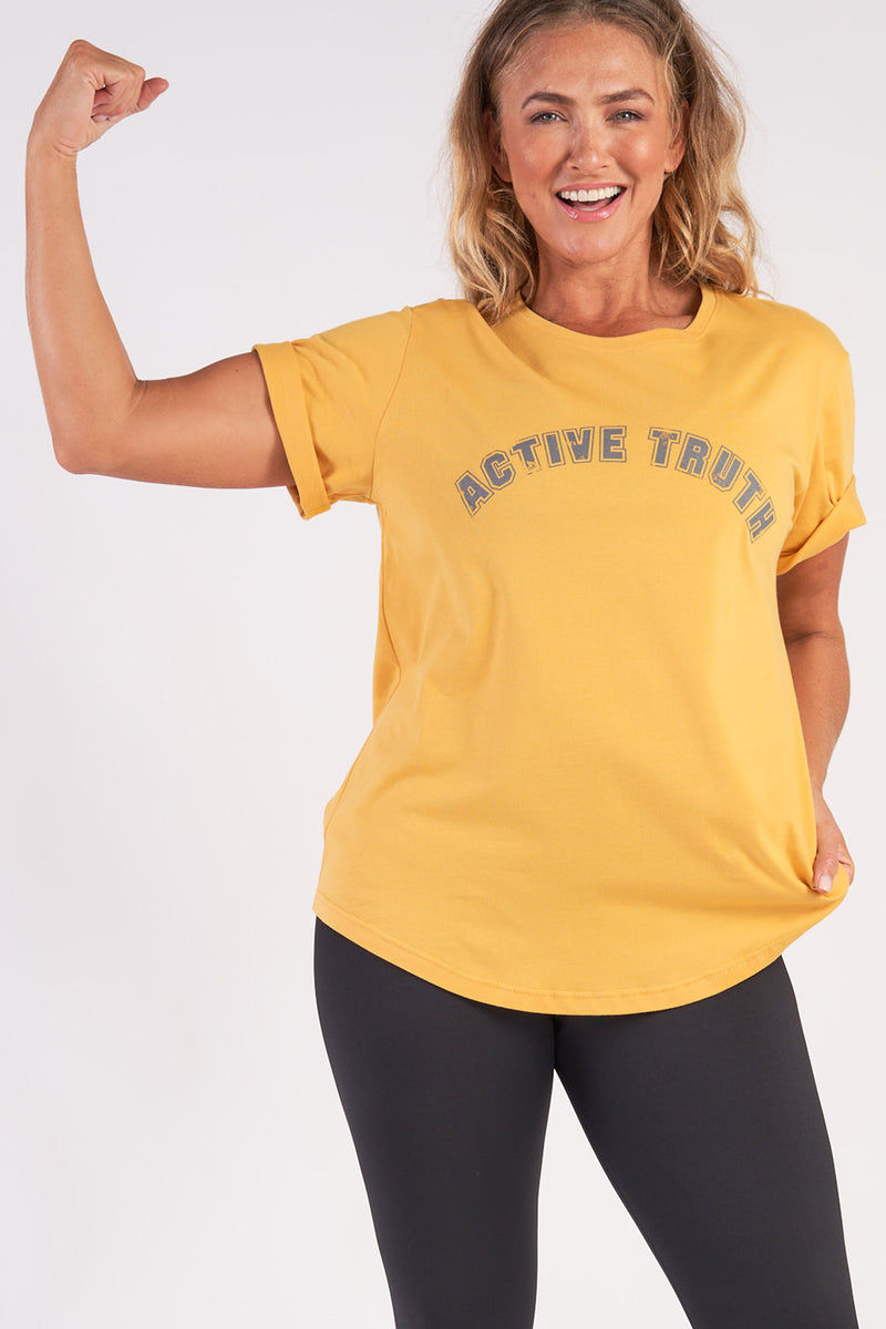 activewear-relaxed-crew-tee-organic-cotton-saffron-large-front
