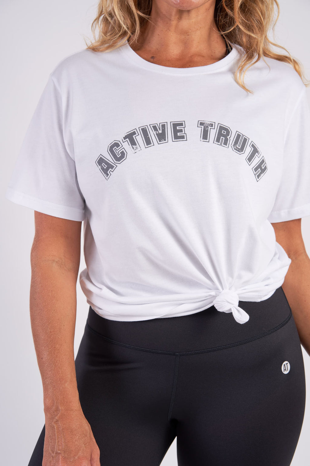 activewear-relaxed-crew-tee-organic-cotton-white-large-front
