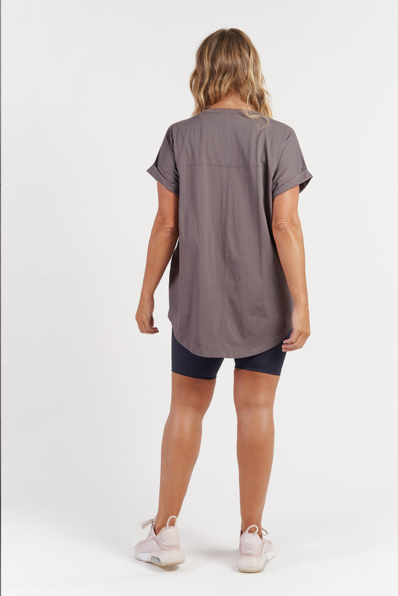 activewear-relaxed-pocket-tee-slate-large-back