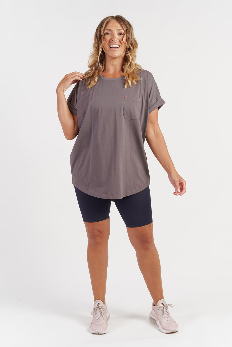 activewear-relaxed-pocket-tee-slate-large-front