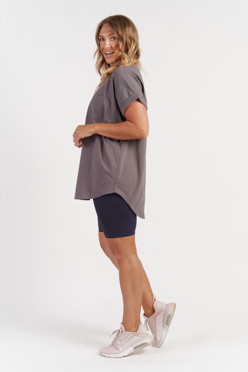 activewear-relaxed-pocket-tee-slate-large-side