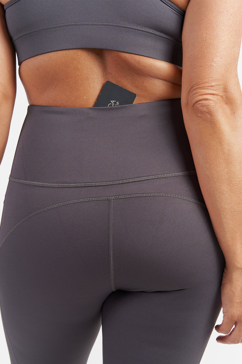 bike-short-pocket-tights-grey-large-back