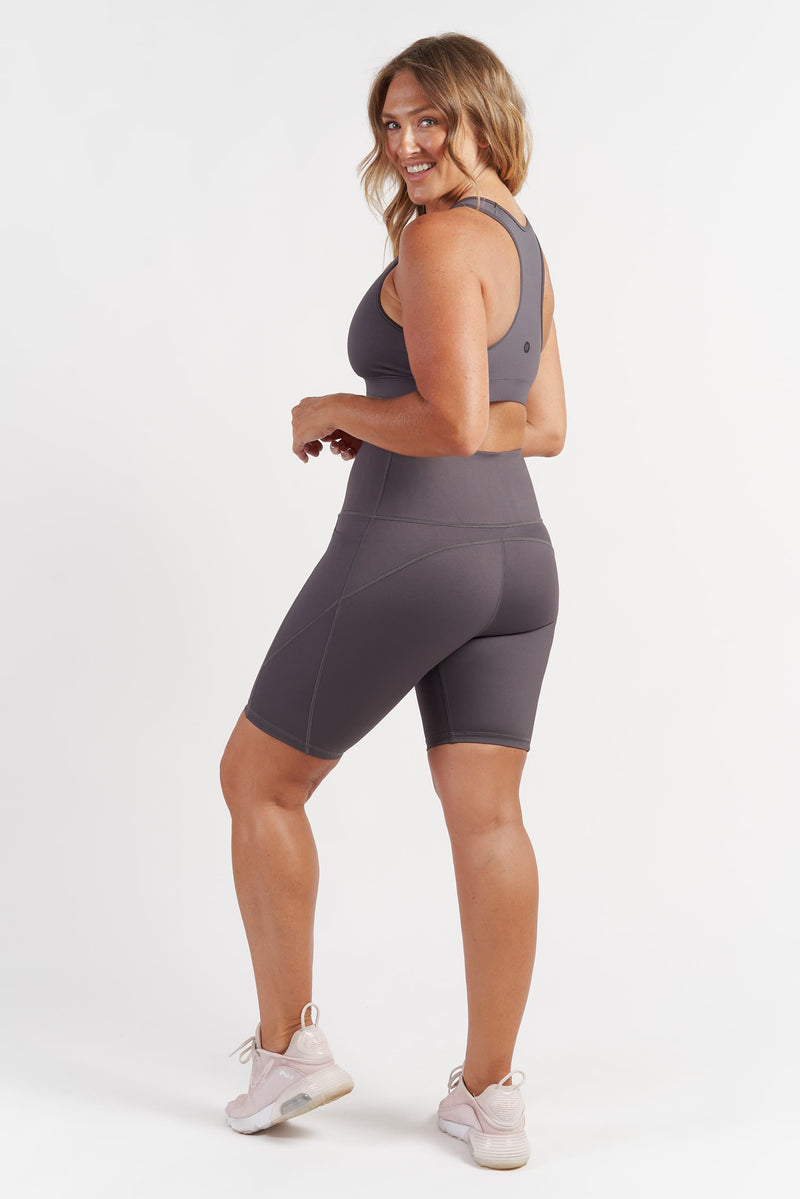 bike-short-pocket-tights-grey-large-back.