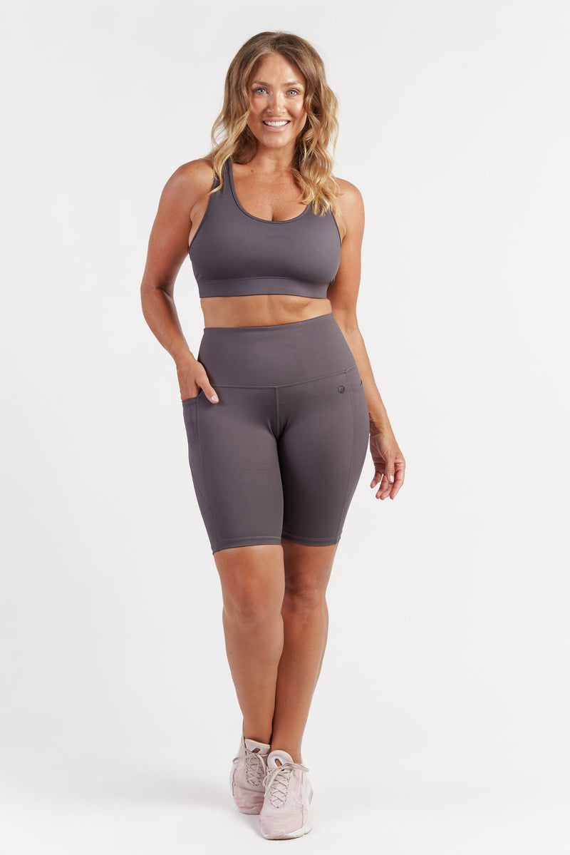 bike-short-pocket-tights-grey-large-front