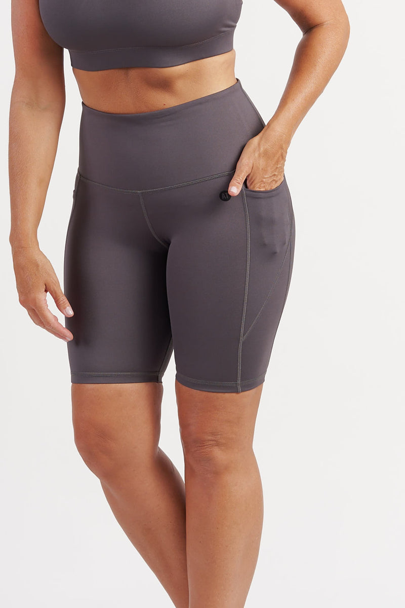 bike-short-pocket-tights-grey-large-side