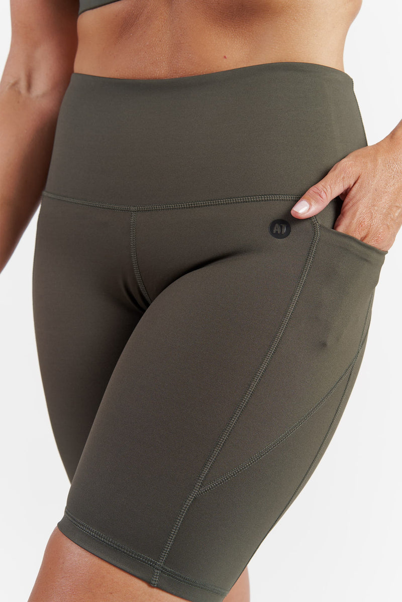 bike-short-pocket-tights-khaki-large-side