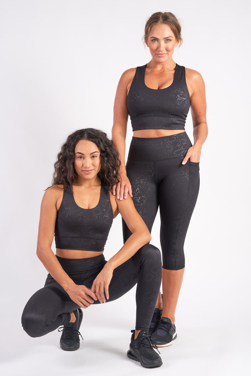 cropped-length-gym-tight-viper-small-large