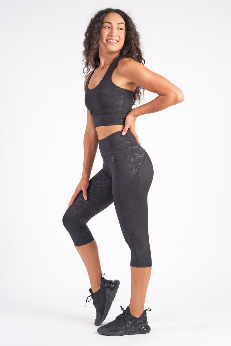 cropped-length-gym-tight-viper-small-side
