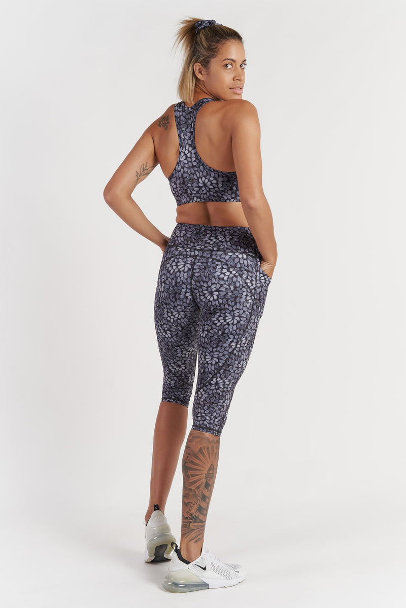 croppedlength-gym-tights-brolga-small-back