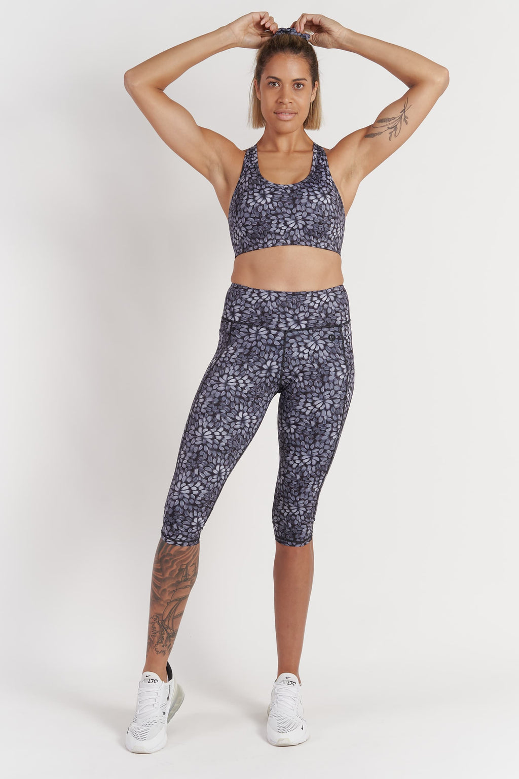 croppedlength-gym-tights-brolga-small-front