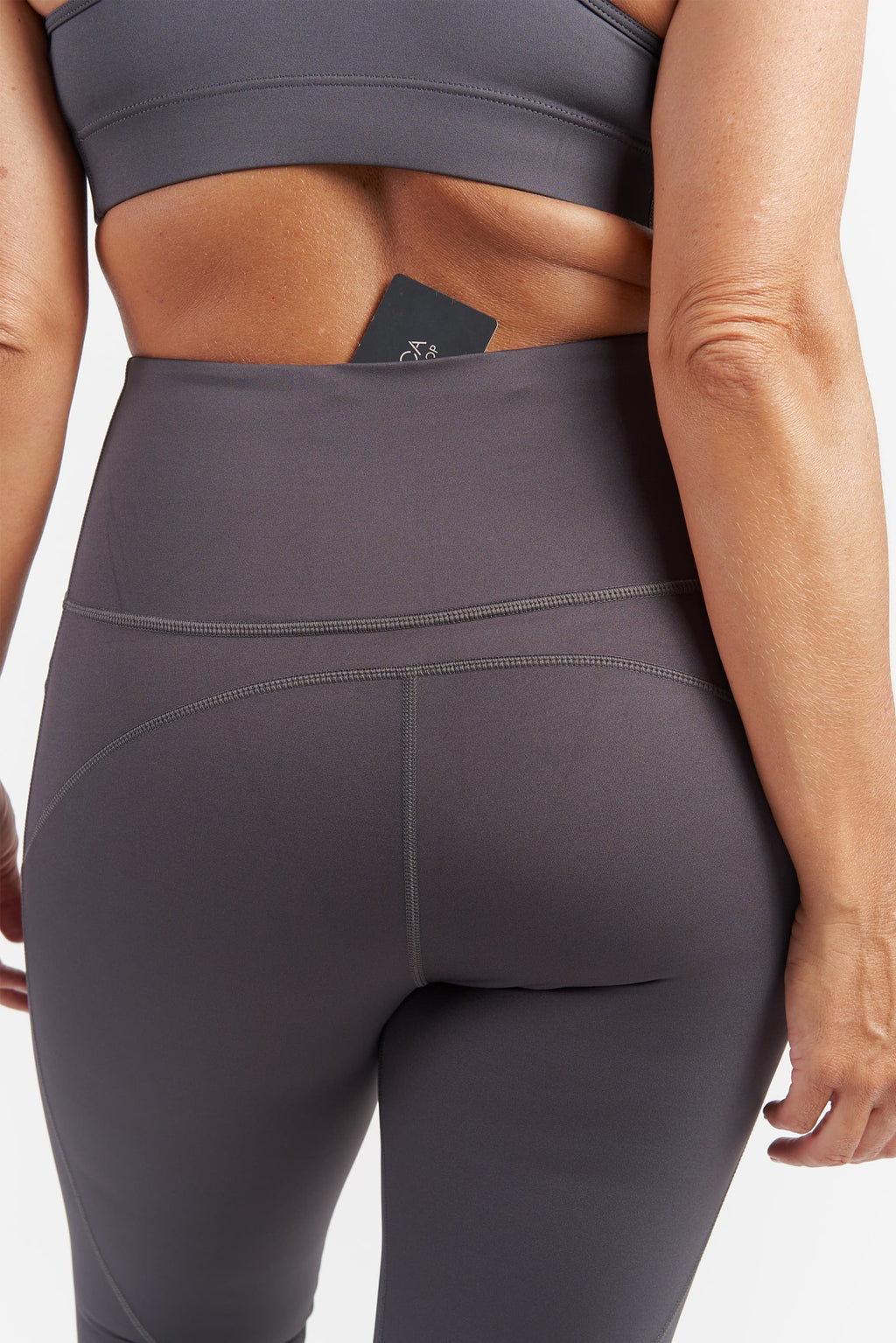 croppedlength-gym-tights-grey-large-back