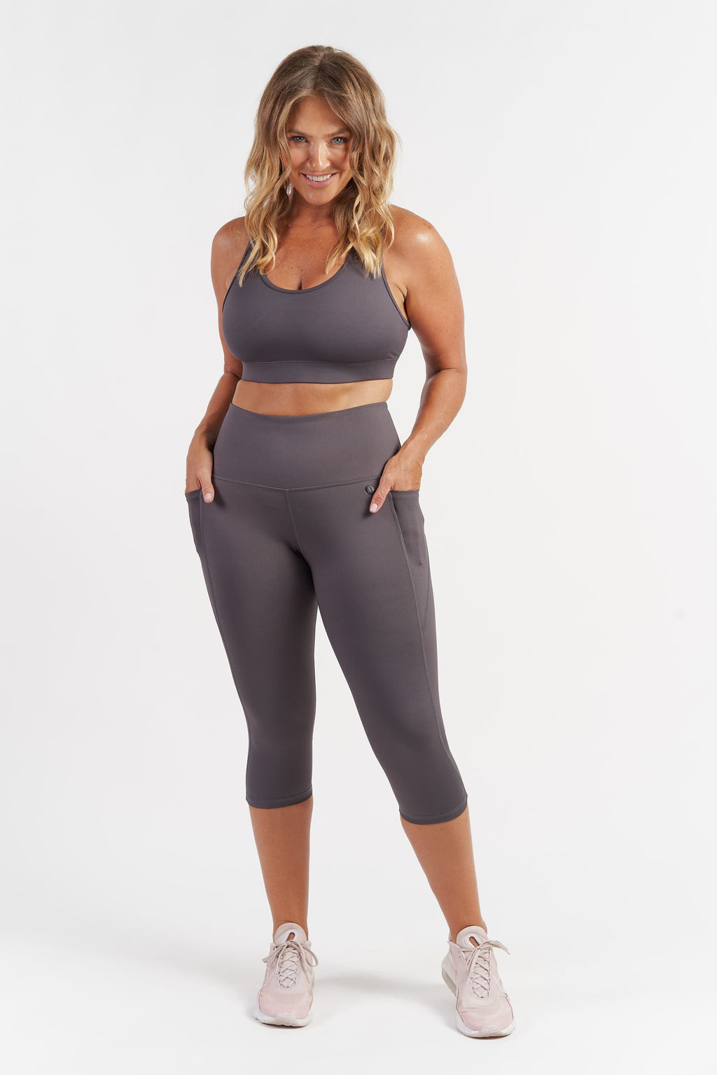 croppedlength-gym-tights-grey-large-front