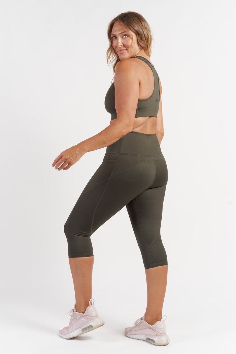 croppedlength-gym-tights-khaki-large-back