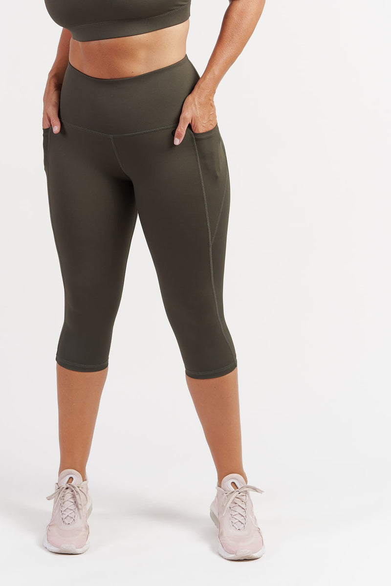croppedlength-gym-tights-khaki-large-front