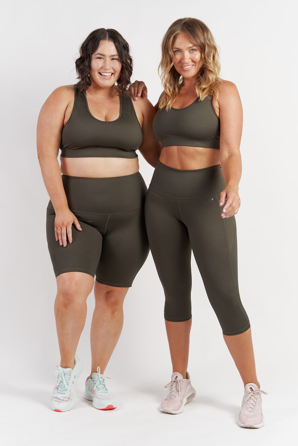 croppedlength-gym-tights-khaki-large-plussize