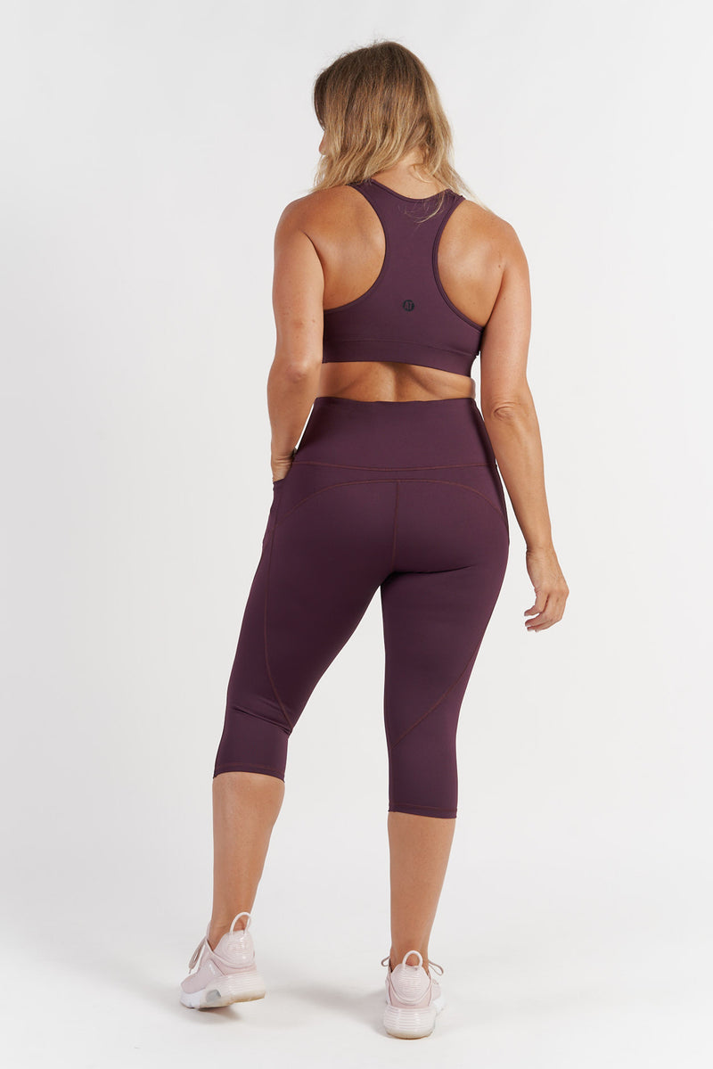 croppedlength-gym-tights-wine-large-back