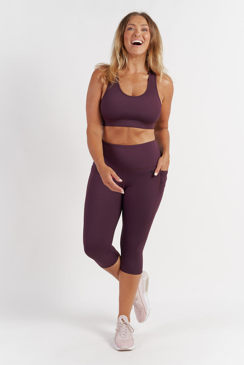 croppedlength-gym-tights-wine-large-front