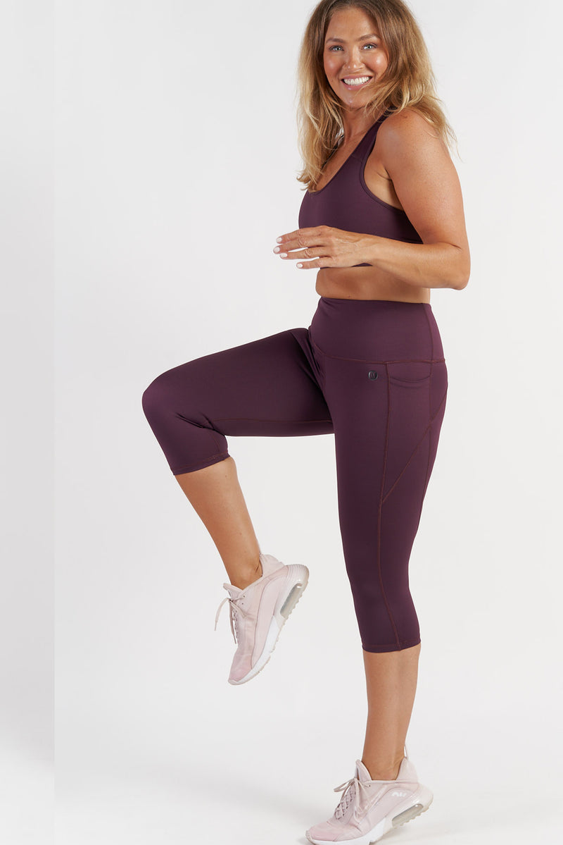 croppedlength-gym-tights-wine-large-side