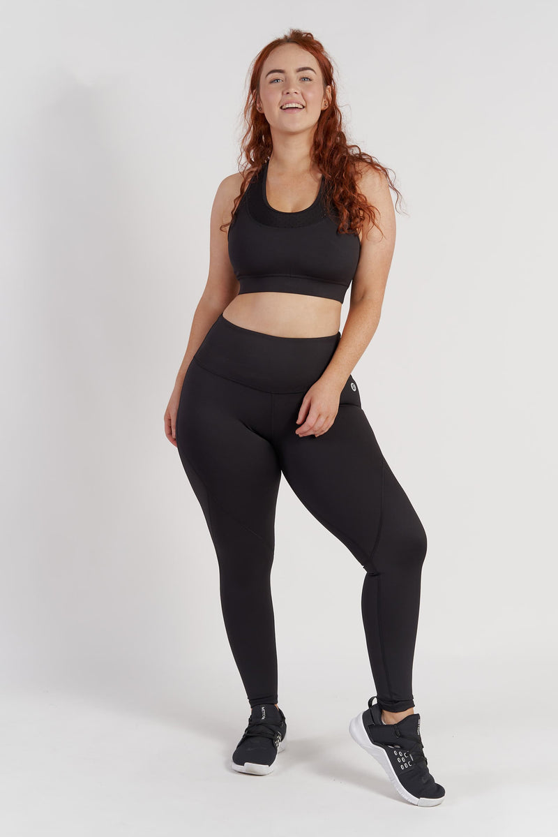 full-length-compression-tights-black-large-front2