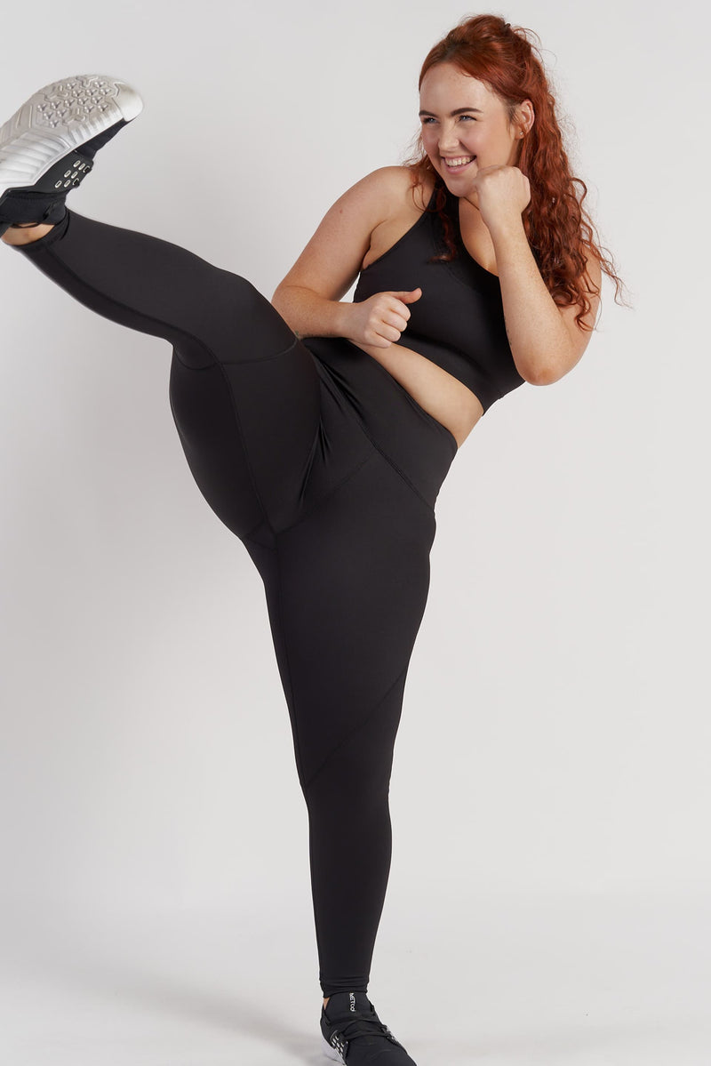 full-length-compression-tights-black-large-front