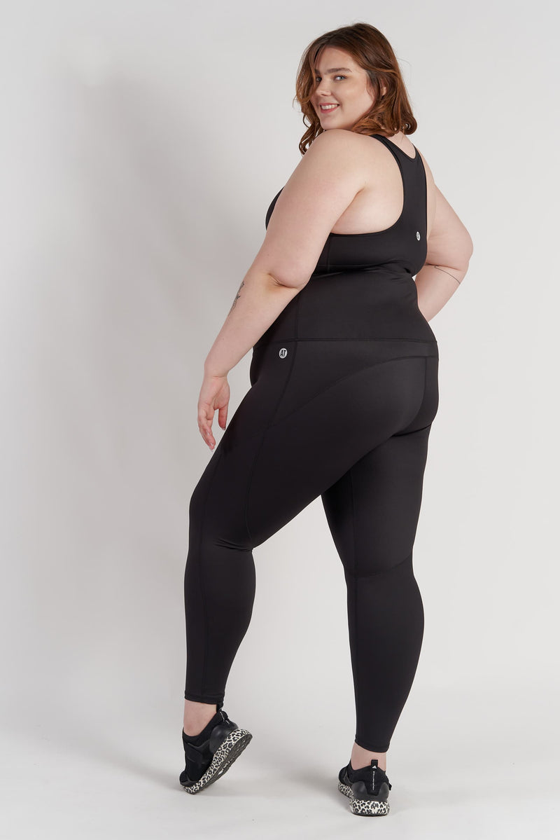 full-length-compression-tights-black-plussize-back