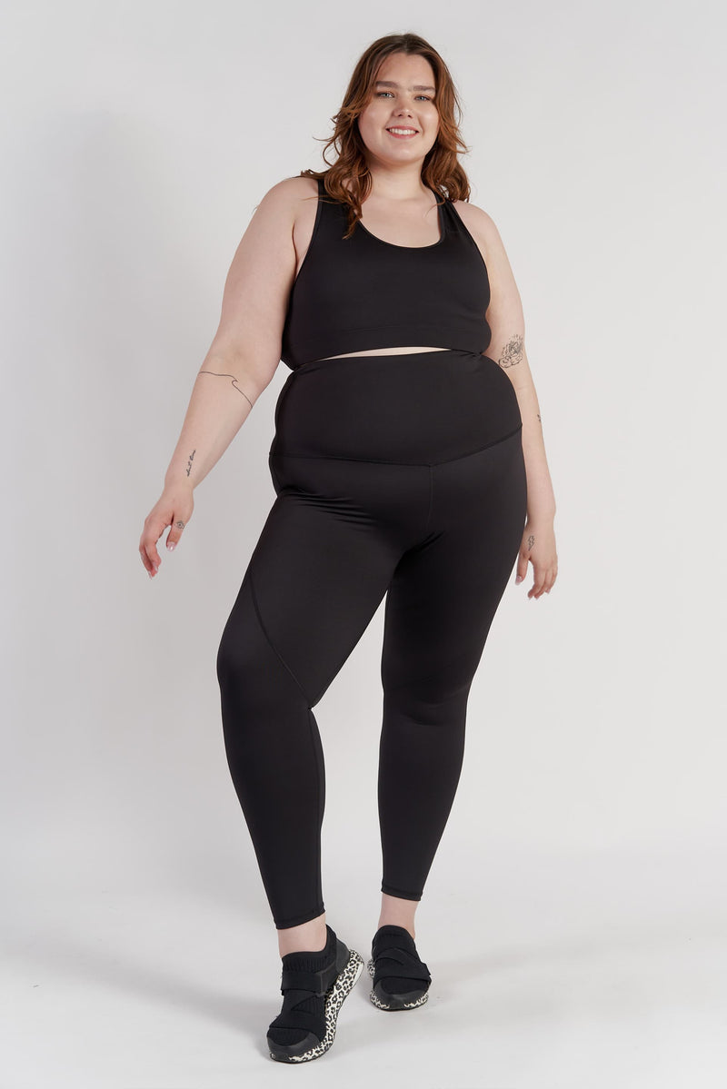 full-length-compression-tights-black-plussize-front2