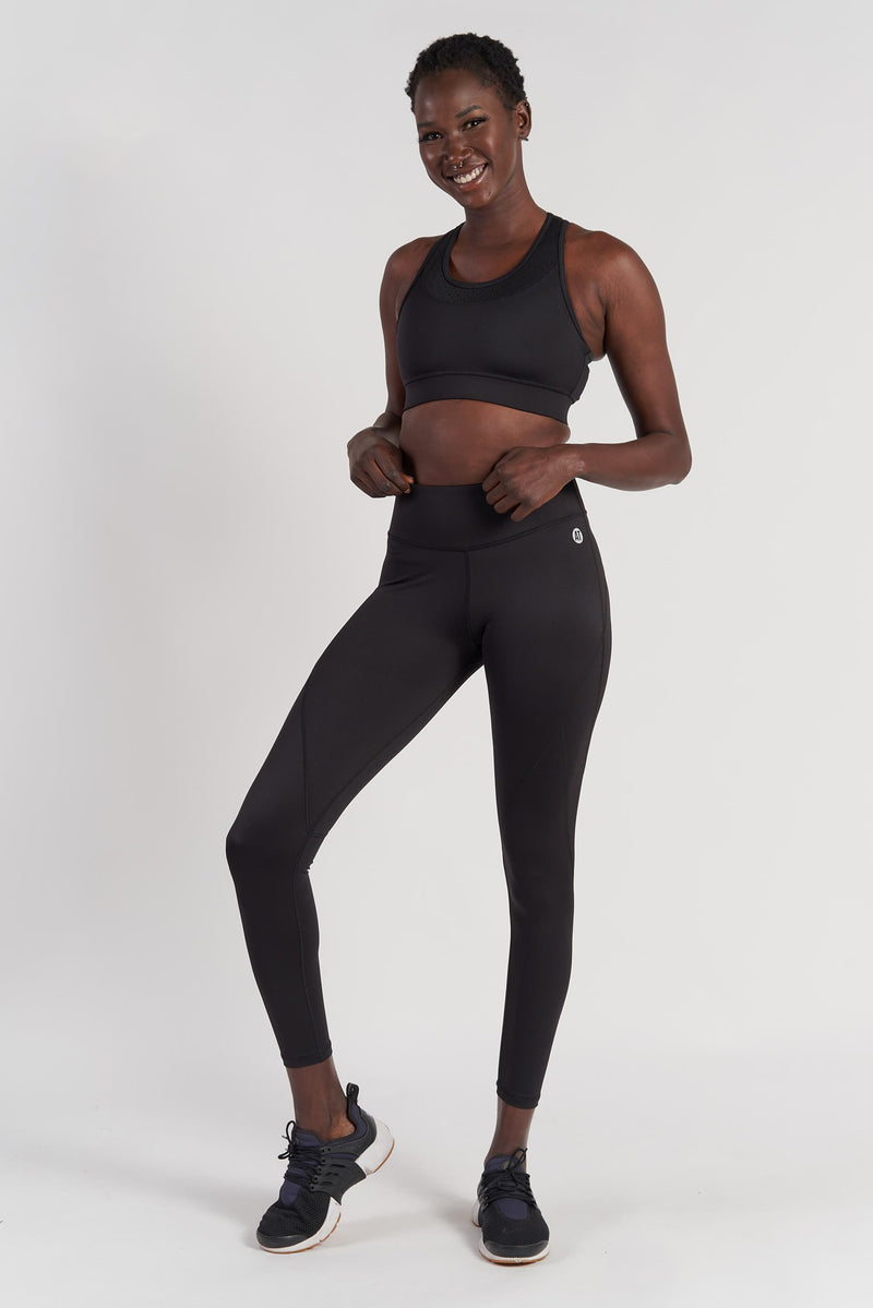 full-length-compression-tights-black-small-front.