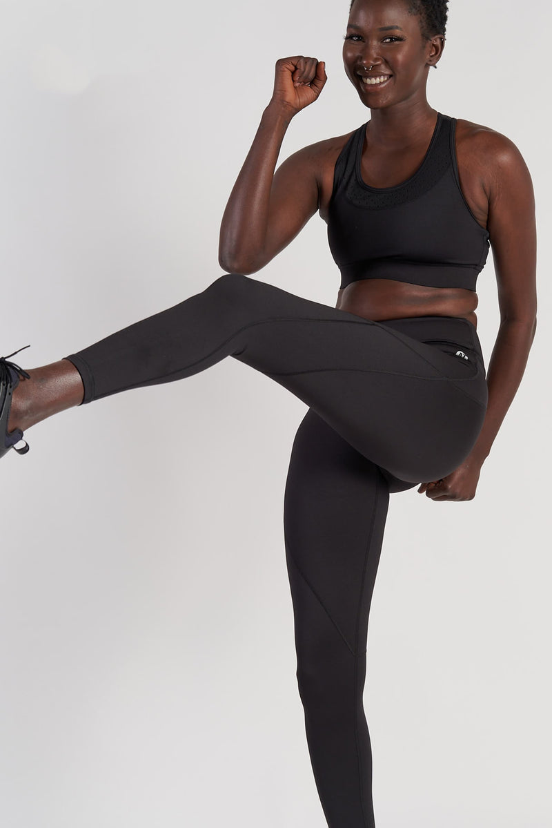 full-length-compression-tights-black-small-side