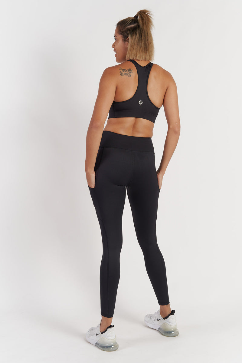full-length-gym-pocket-tights-black-small-back
