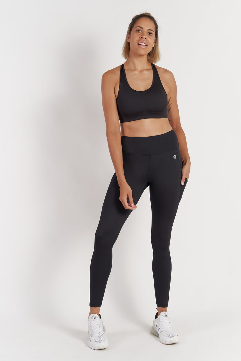 full-length-gym-pocket-tights-black-small-front