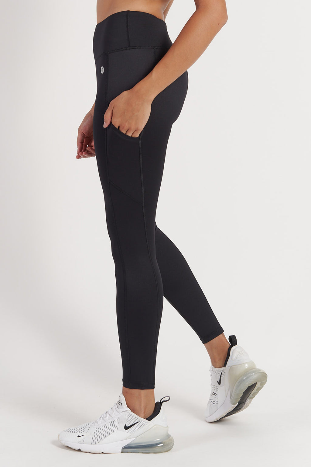 full-length-gym-pocket-tights-black-small-side
