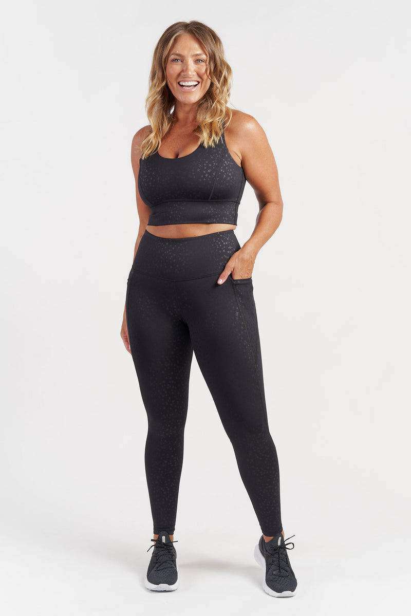 full-length-gym-tight-black-star-large-front