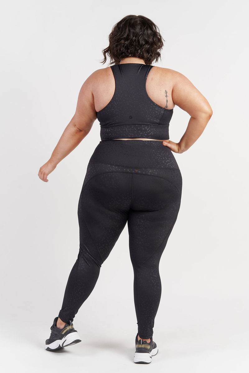 full-length-gym-tight-black-star-plussize-back