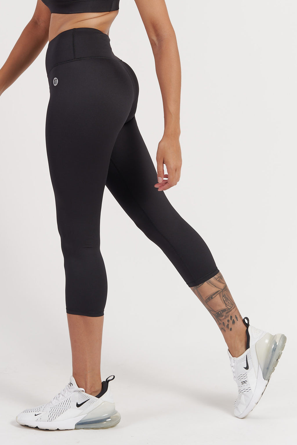 full-length-gym-tights-black-small-back2