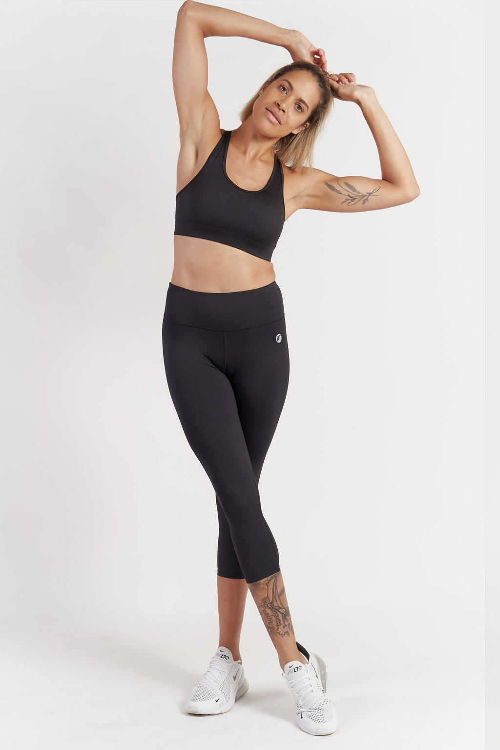 full-length-gym-tights-black-small-front
