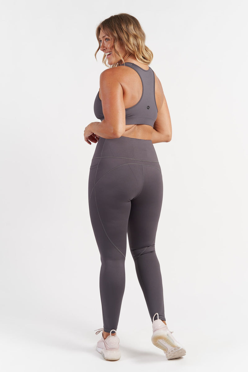 full-length-gym-tights-grey-large-back2