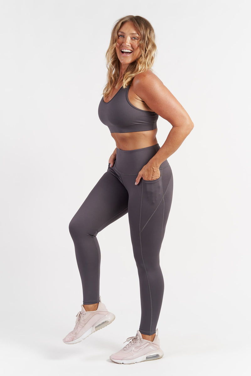 full-length-gym-tights-grey-large-side2