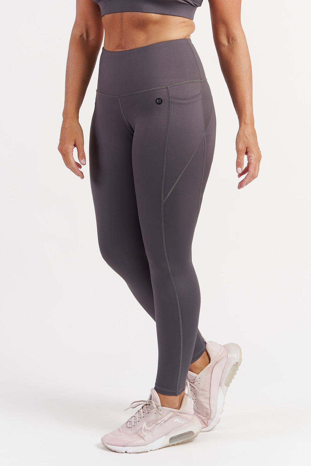 full-length-gym-tights-grey-large-side