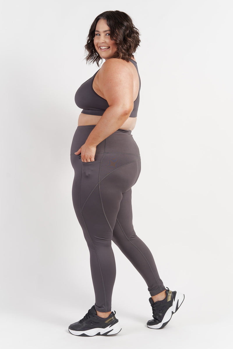 full-length-gym-tights-grey-plussize-back