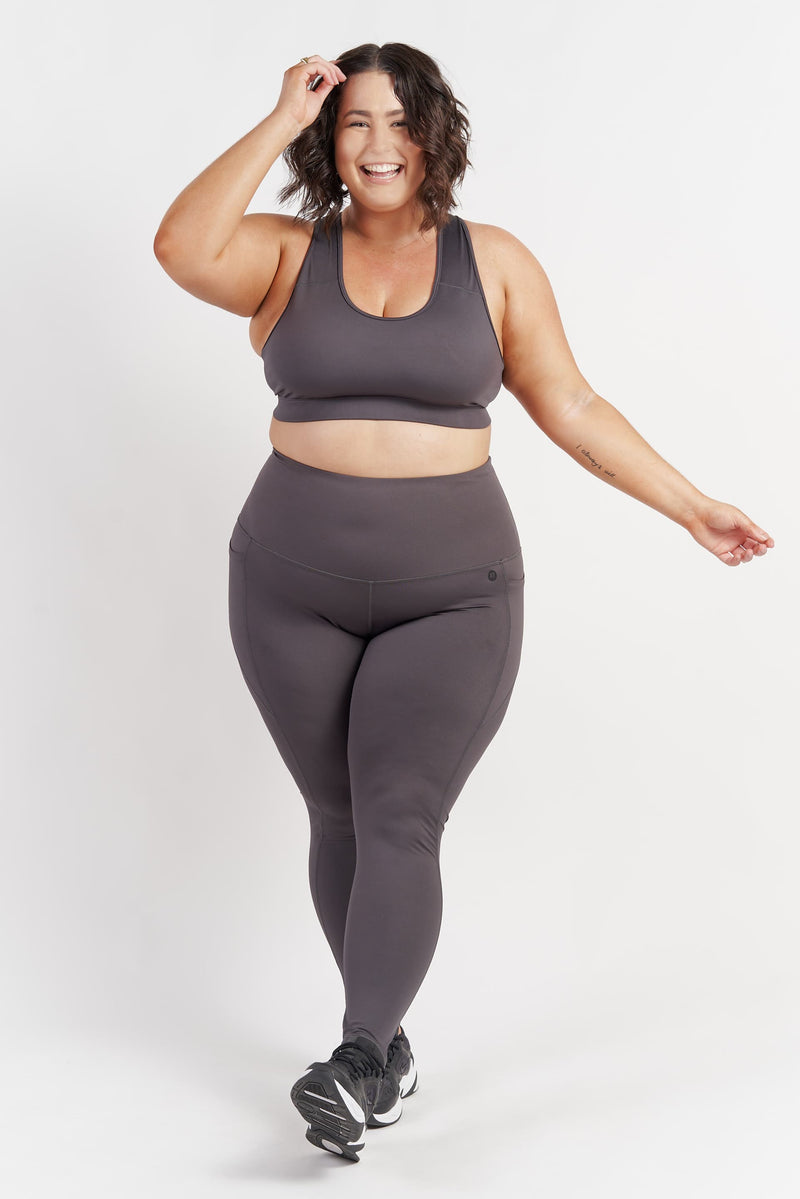 full-length-gym-tights-grey-plussize-front