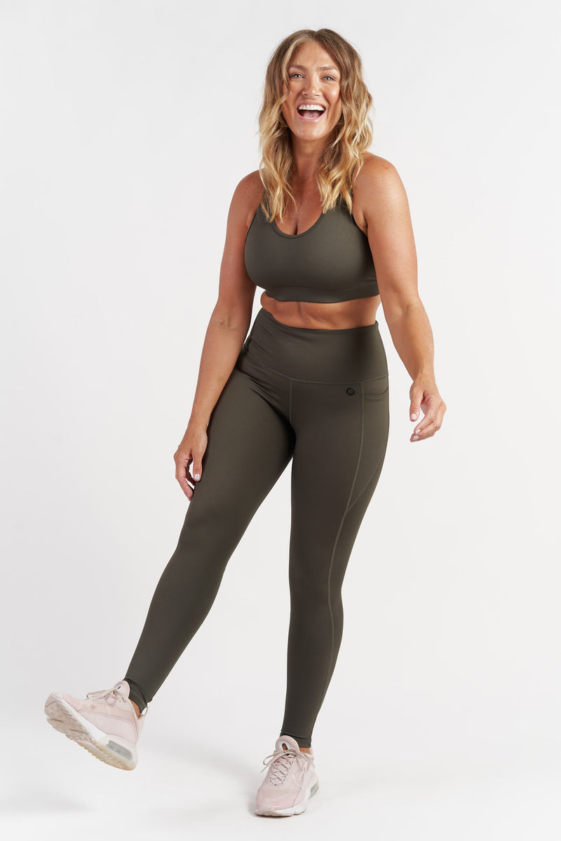 full-length-gym-tights-khaki-large-front