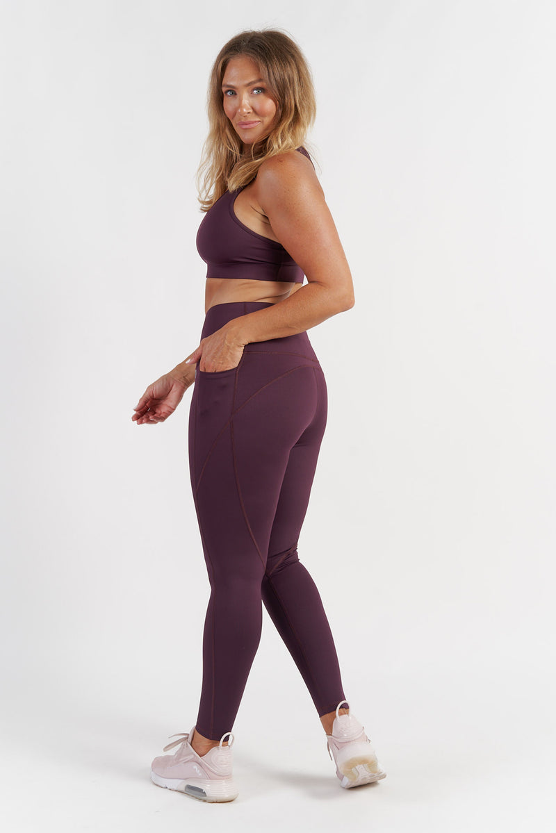full-length-gym-tights-wine-large-back