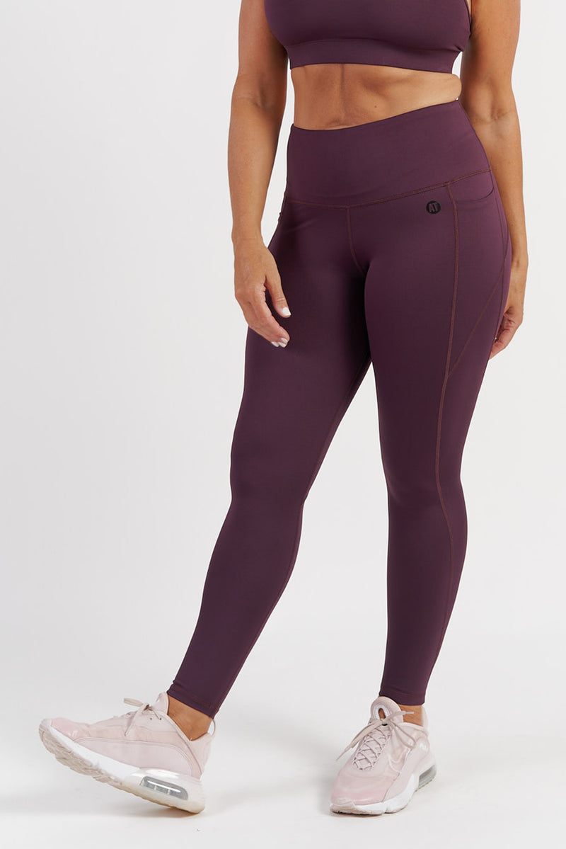 full-length-gym-tights-wine-large-side3