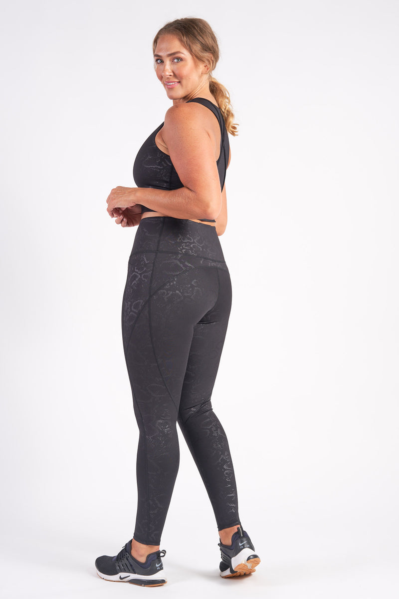 full-lenth-compression-tights-viper-large-back