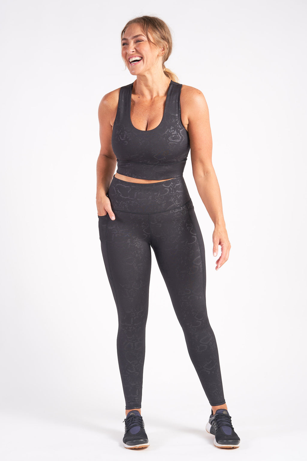 full-lenth-compression-tights-viper-large-front
