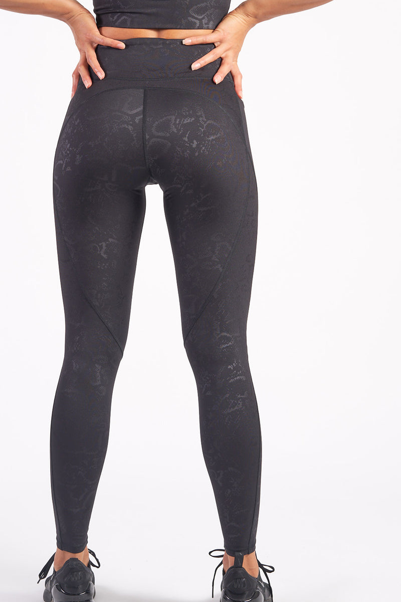 full-lenth-compression-tights-viper-small-back