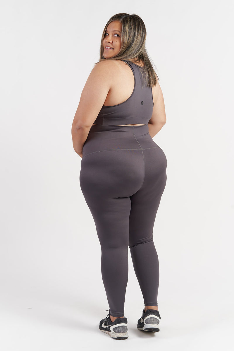 grey-maternity-full-length-tights-plussize-back