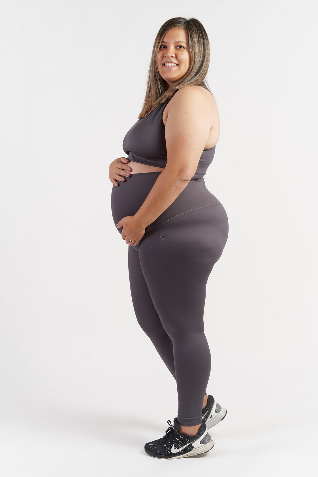 grey-maternity-full-length-tights-plussize-side