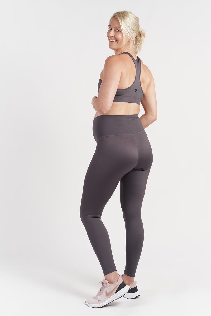grey-maternity-full-length-tights-small-back
